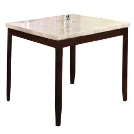 Four Seater Dinning Tables4