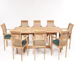 Eight Seater Sets3