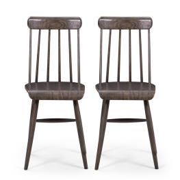 Dining Chairs2