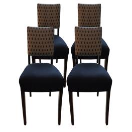 Dining Chairs5