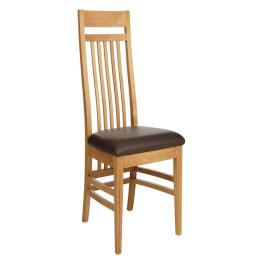 Dining Chairs6