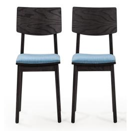 Dining Chairs7