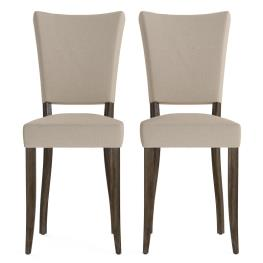 Dining Chairs8