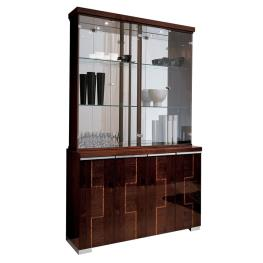 Display Cabinets & Crockery Units1