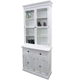 Display Cabinets & Crockery Units6