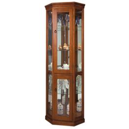 Display Cabinets & Crockery Units7