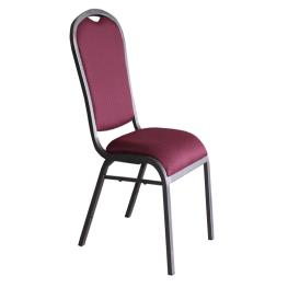 Stacking & Folding Chairs2