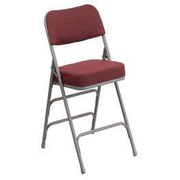 Stacking & Folding Chairs4