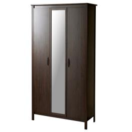 Wooden Wardrobes2
