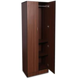 Wooden Wardrobes5