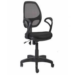 Office Chair4
