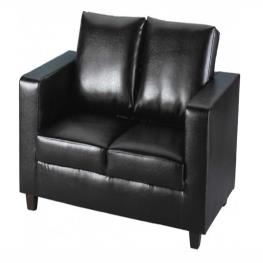 Two Seater Sofa 1