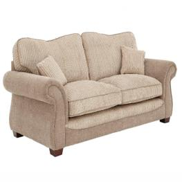 Two Seater Sofa 3