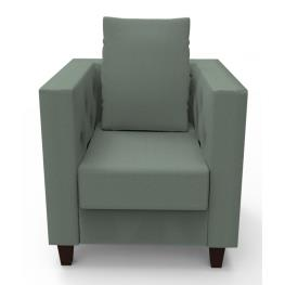 One Seater Sofa 5