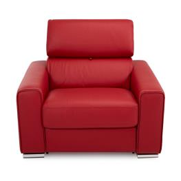 One Seater Sofa 6