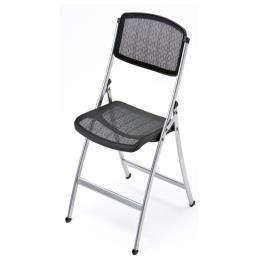 Stacking and Folding Chairs1