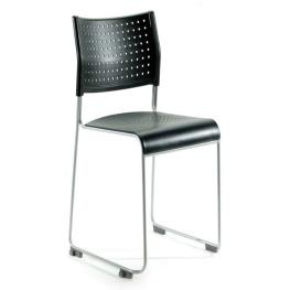 Stacking and Folding Chairs6