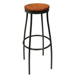 Barstools & Chairs1