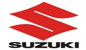 >Suzuki Group