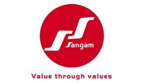 >Sangam Group