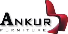 Ankur Furniture
